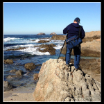 About Us - Jansen Photo Expeditions