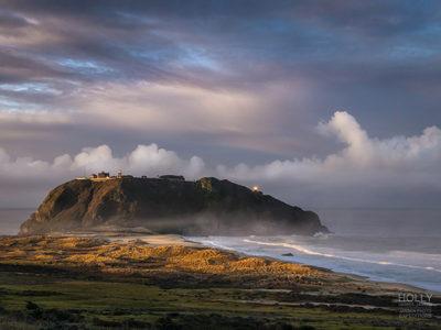 Big Sur Spring Photography Workshop - Jansen Photo Expeditions