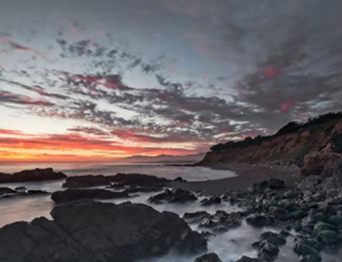 Landscape Photography Manifesto