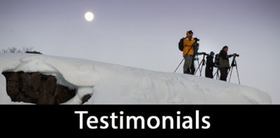 Front-Page-Testimonials-2200343-400x197Small
