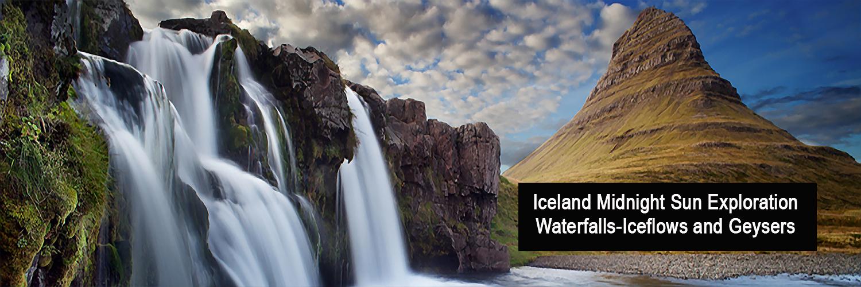Iceland2toGoThisOneB