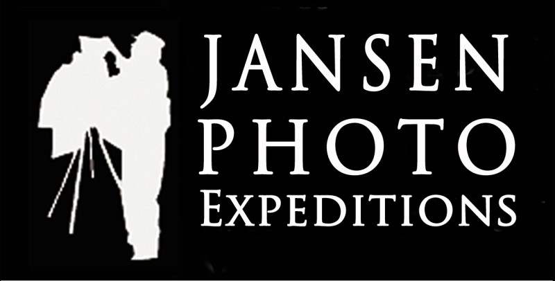 Jansen Photo Expeditions