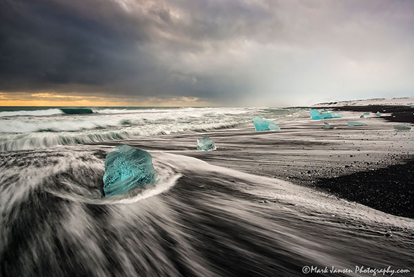 Iceland Photography Expeditions
