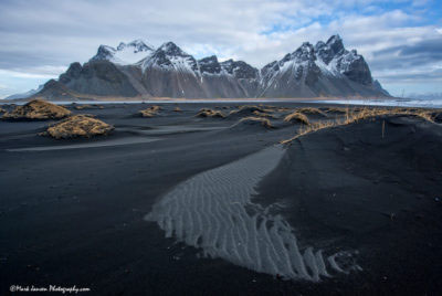 Jansen photo Expeditions provide an excellent high value service in Iceland and many more locations worldwide.