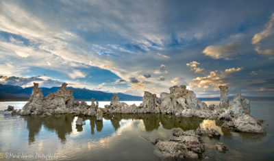 Private Group multi-day Photography Workshops Eastern Sierra Jansen Photo Expeditions