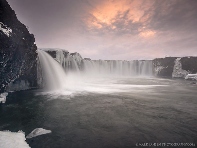 Iceland Landscape Photography Workshops