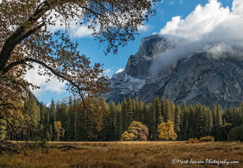 Half-Dome-Yosemite-Photography-workshop