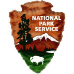 Permitted by the National Park Service