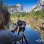 Private Yosemite Photography workshop