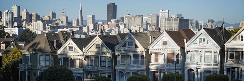 San Francisco Street Photography Workshop