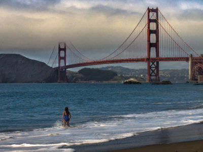 Private Group multi-day Photography Workshops San Francisco Jansen Photo Expeditions