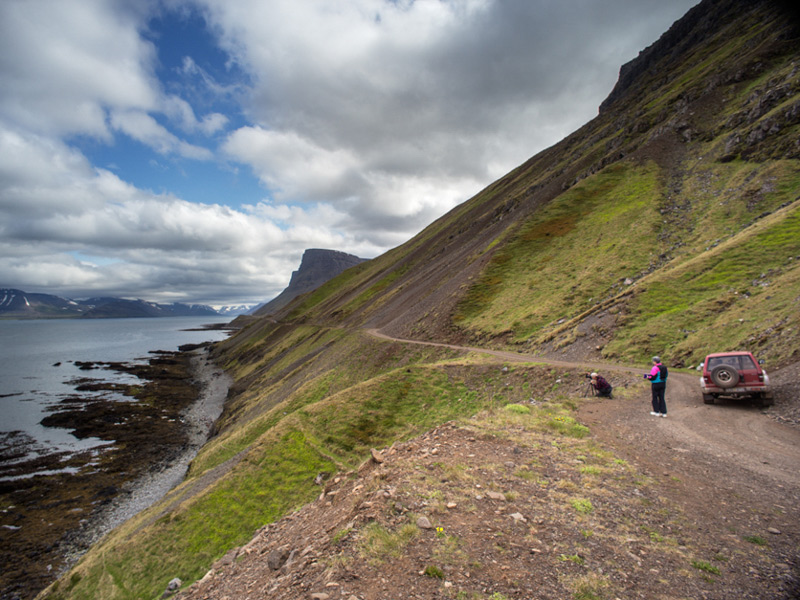 Westfjords-Photo-Workshop-with-Jansen-Photo-Expeditions-