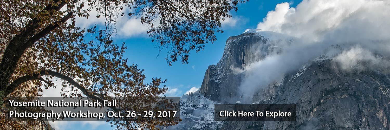 Yosemite-Fall-Photography-Workshop
